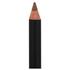 Anastasia Perfect Brow Pencil - Caramel: Image 2