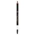Anastasia Perfect Brow Pencil - Medium Brown: Image 1