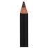 Anastasia Perfect Brow Pencil - Taupe: Image 2