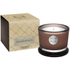 Aquiesse Small Glass Jar Candle - Boardwalk: Image 1
