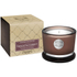 Aquiesse Small Glass Jar Candle - French Oak Currant: Image 1