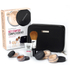 bareMinerals Get Started Complexion Kit - Light: Image 1