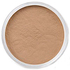 bareMinerals Tinted Mineral Veil Broad Spectrum SPF 25: Image 1