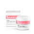 Barielle Total Foot Care Cream 4oz: Image 1