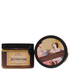 FarmHouse Fresh Butter Rum Brown Sugar Body Scrub: Image 1