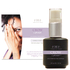 FarmHouse Fresh Crow Catcher Serum: Image 1