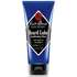 Jack Black Beard Lube Conditioning Shave 11287905