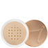 jane iredale Amazing Base SPF 20 - Satin: Image 2