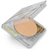 jane iredale Beyond Matte Refill - Translucent: Image 1