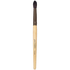 jane iredale Crease Brush: Image 1