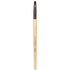 jane iredale Detail Brush: Image 1