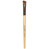jane iredale Eye Contour Brush: Image 1