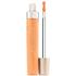 jane iredale PureGloss Lip Gloss - Bellini: Image 1