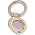 jane iredale PurePressed Eye Shadow - Platinum: Image 1