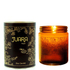 Juara Hope Candle: Image 1