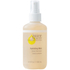 Juice Beauty Hydrating Mist: Image 1