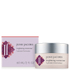 June Jacobs Brightening Moisturizer: Image 1