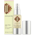 June Jacobs Elastin Collagen Serum: Image 1