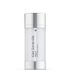 Kate Somerville Mega-C Dual Radiance Treatment: Image 1