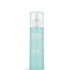 Kate Somerville Nourish Hydrating Firming Mist: Image 1