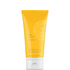 Kerstin Florian Aloe Gel with Algae for Face and Body: Image 1