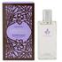 Lavanila The Healthy Fragrance - Vanilla Lavender: Image 1
