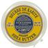 L'Occitane Pure Organic Shea Butter: Image 1