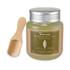 L'Occitane Verbena Body Salt Scrub: Image 1