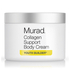 Murad Youth Builder Collagen Support Body Cream: Image 1