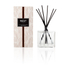 NEST Fragrances Reed Diffuser - Vanilla Orchid and Almond: Image 1