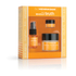 Ole Henriksen The Whole Truth Kit: Image 1
