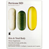 Perricone MD Skin and Total Body Dietary Supplements: Image 1