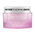 Peter Thomas Roth Rose Stem Cell Bio-Repair Precious Cream: Image 1