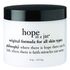 Philosophy Hope In A Jar: Image 1