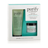 Philosophy Purify and Refresh Kit: Image 1