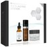 SkinCeuticals Advanced Anti-Aging System (Worth $480.00)