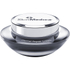 SkinMedica Dermal Repair Cream: Image 1