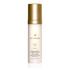 Sundari Gotu Kola and Azulene Moisturizer for Dry Skin: Image 1