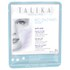 Talika Bio Enzymes Anti Aging Mask 20g 11289959