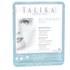 Talika Bio Enzymes Brightening Mask 20g 11289960