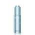 Talika Photo Hydra Serum 30ml: Image 1