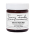 Tammy Fender Intensive Repair Balm: Image 1
