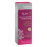 Thalgo Slim 7 Slimming Drink: Image 1