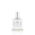 Zents Water Eau de Toilette: Image 1