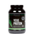 M-Nutrition Vege Protein: Image 1
