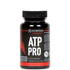 M-Nutrition ATP Pro 500mg: Image 1