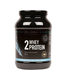 M-Nutrition 2 Whey Protein: Image 1