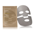 patchology SmartMud No Mess Mud Masque: Image 1