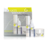 Juice Beauty STEM CELLULAR Anti-Wrinkle Solutions: Image 1