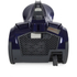 Vax C85D2BE Bagless Vacuum Cleaner: Image 4
